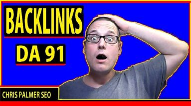 Backlinking For SEO : Create Off Page SEO Backlinks 2020