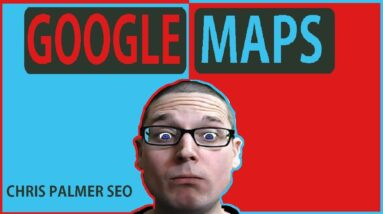 Google My Business: How To Rank Higher On Google Maps