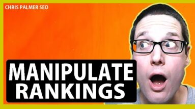 How To SEO Tricks For Google Rankings 2020