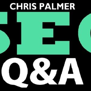 Learn SEO in 2021 -  Search Engine Optimization ( SEO Q&A )