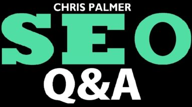 Learn SEO Tips For Beginners 2020 (Live SEO Tips)