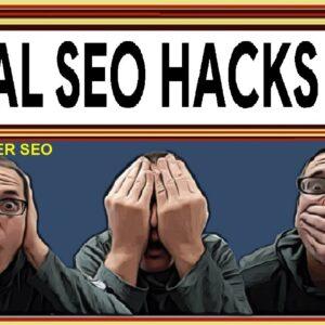 Local SEO 2021 Hacks and Tips