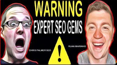 Local SEO Tips: How To Rank on Google 2020