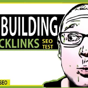 Off Page SEO Link Building 2020