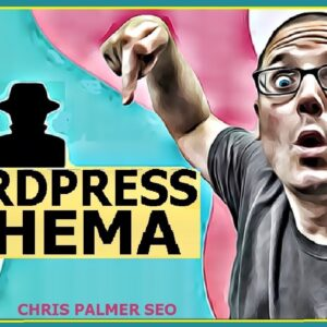 Schema Markup : How To Add Schema Markup In WordPress