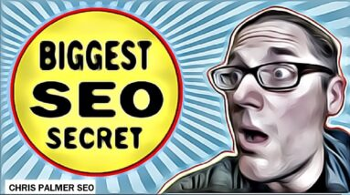 SEO: How to Rank #1 on Google in 2021