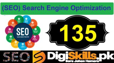 135 - Advanced SEO - Hands on with Essential Tools - Google Page Speed Insights Tool